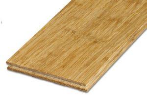 Cali Bamboo Flooring Premium Decking Supply