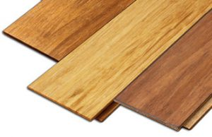 Cali Bamboo Flooring Premium Decking Supply - Are bamboo floors scratch resistant